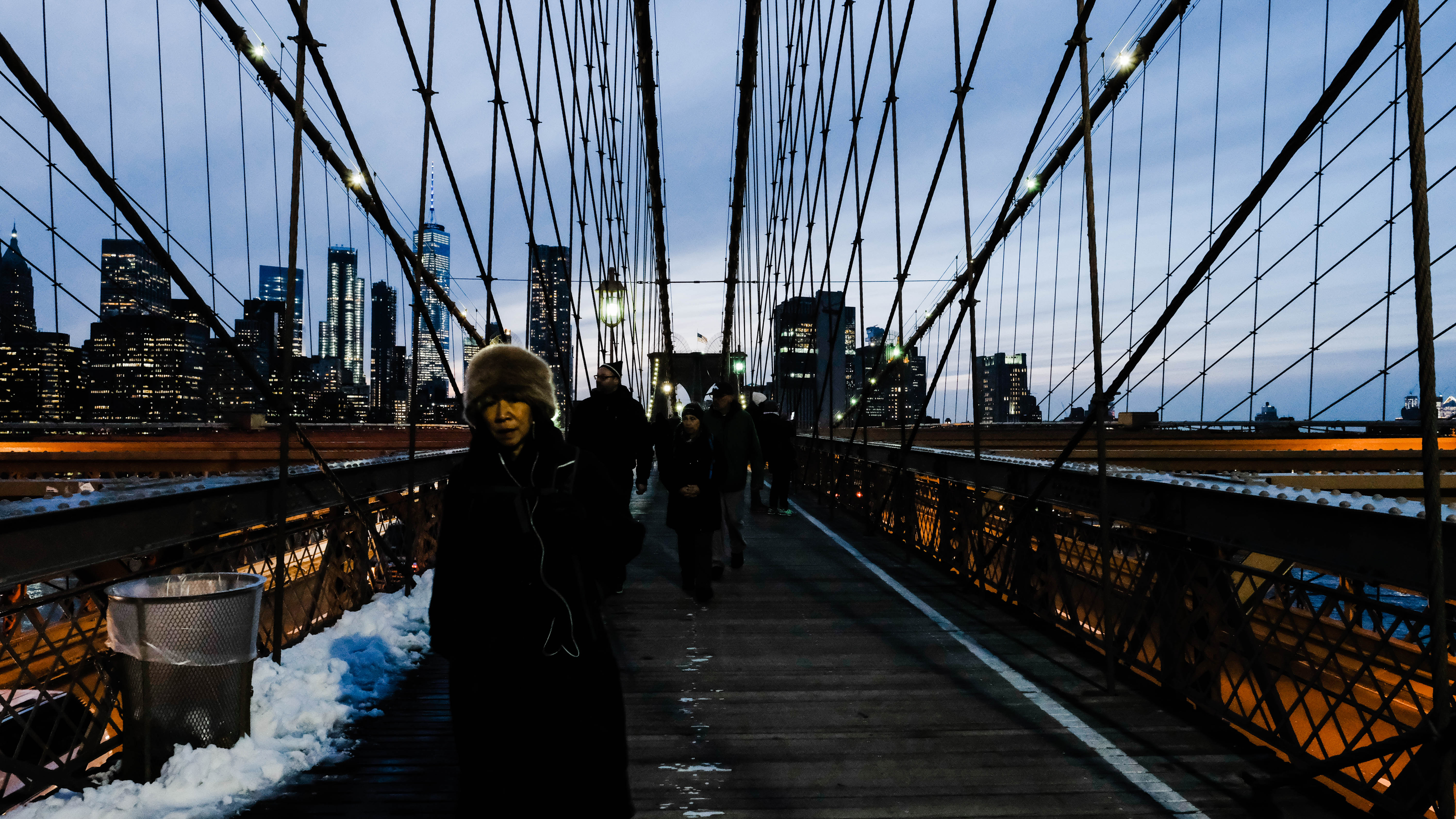 Photography in New York city, New York city, Travel photography, photography of new work, visit New York, New York City, Brooklyn, photography of Brooklyn, street photography of New York, documentary photographer Dublin, Reportage photography