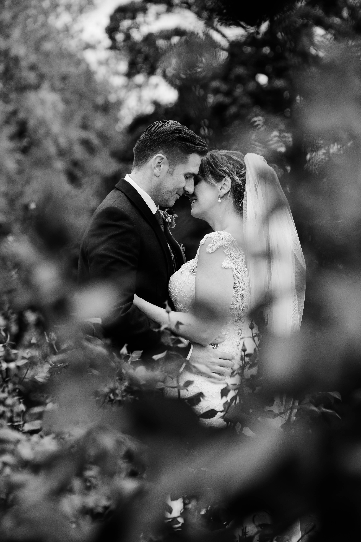 wedding photographer dublin, dblin wedding photographer, wedding photographer Ireland, documentary wedding photography, natural wedding photography