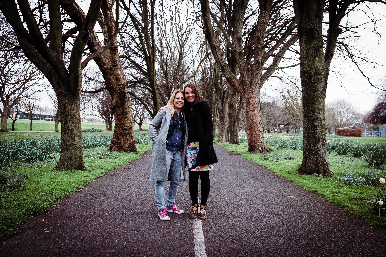save the trees, faces of Fairview, portrait photography,portrait photographer Dublin, portrait photographer Ireland, portraits, portrait photography, wedding photographer Dublin