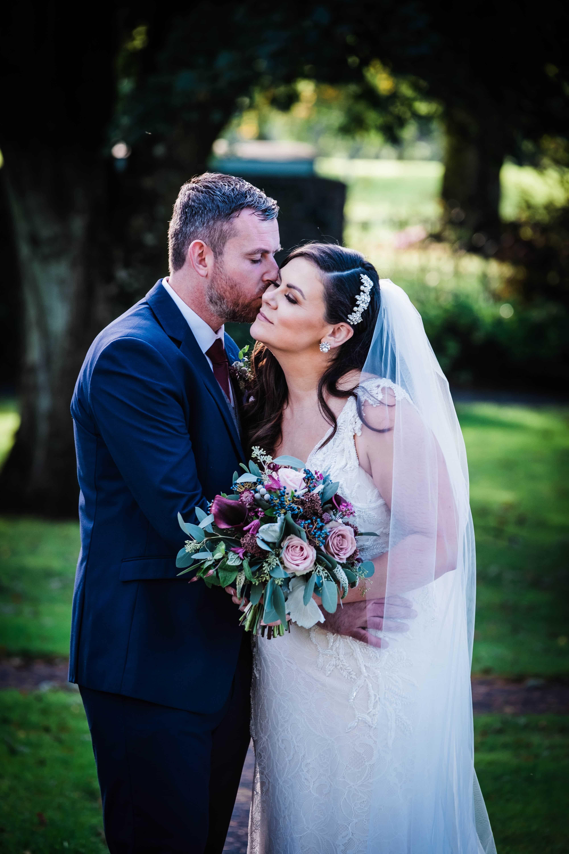 wedding photographer Dublin, Tankardstwon weddings, top wedding photographer Dublin, documentary wedding photographer, natural wedding photographer
