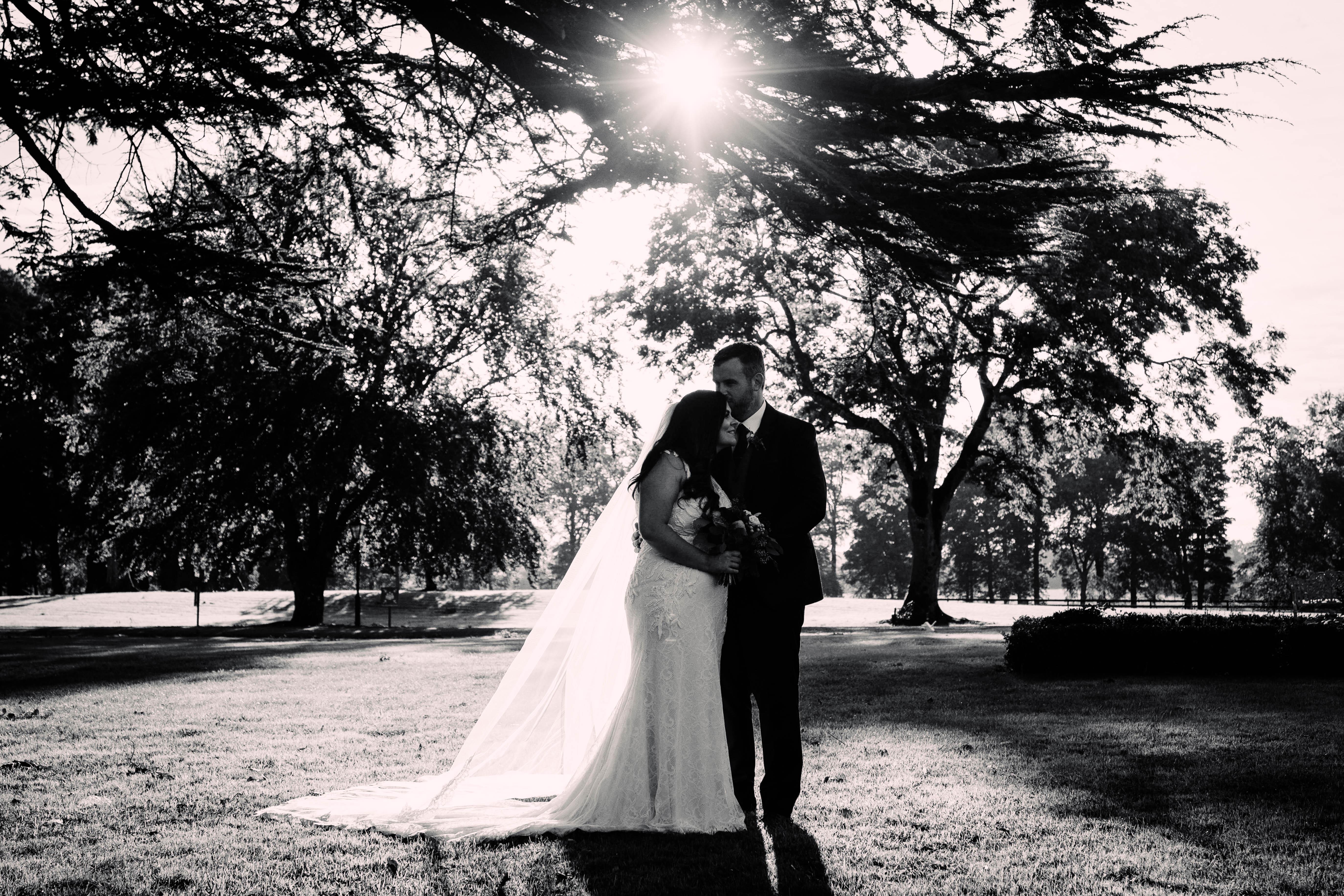 wedding photographer Dublin, dublin wedding photographer, Tankardstown Weddings, wedding photographer, top wedding photographer
